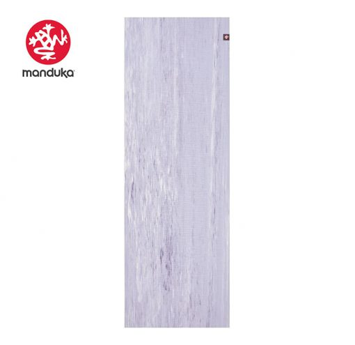 Manduka eKO Lite 4mm Cosmic Sky marbled