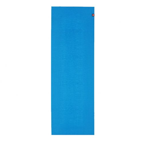 eKO Lite 180 Dresden Blue