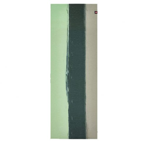 eKO Lite 180 Green Ash Stripe