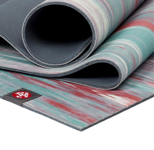 Manduka eKO lite 4mm patina marbled