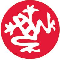 manduka yogamatten