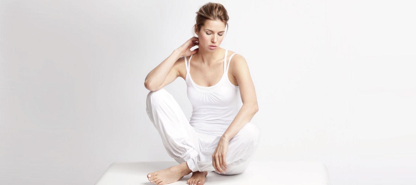 yogakleidung damen und Herren