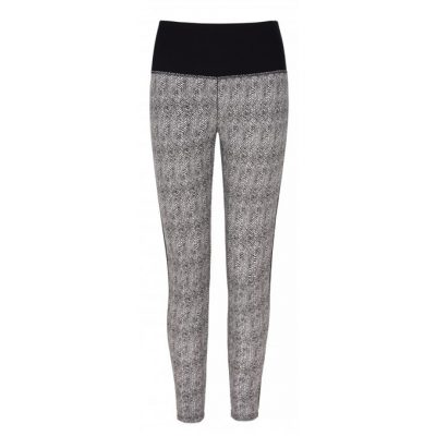 asquith flow with it leggings chevron