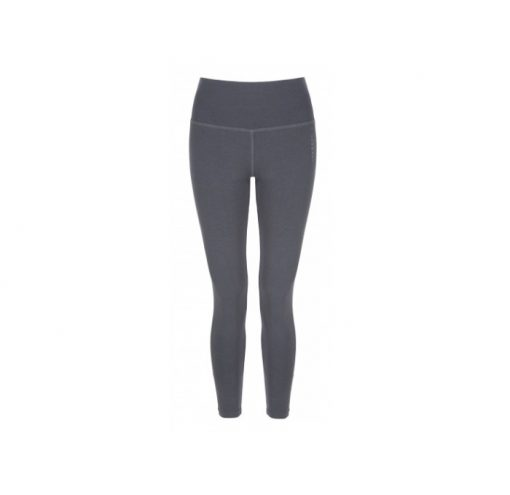 asquith zip it leggings