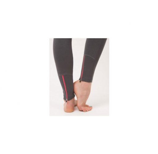 asquith zip it leggings 2