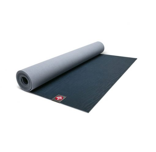 manduka eko mat midnight