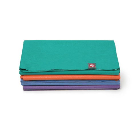 reise yogamatte manduka eko superlite travel mat