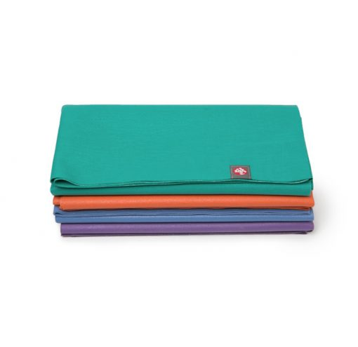 manduka eko superlite travel mat 2