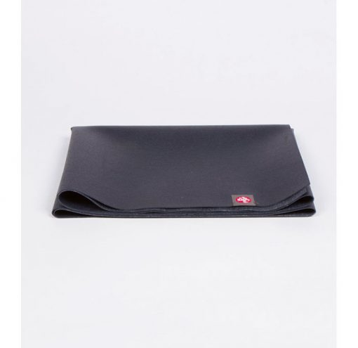 manduka eko superlite travel mat midnight 1