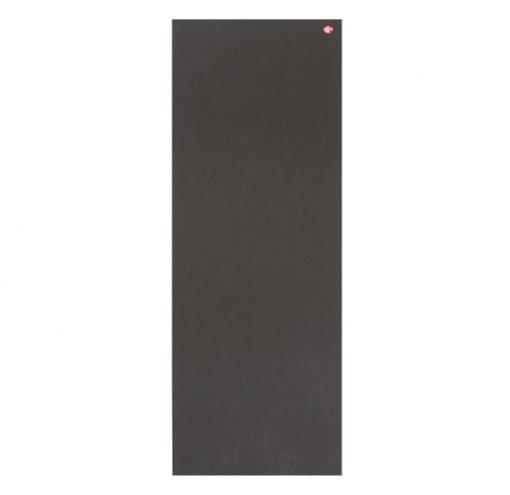 Manduka Pro 180 Black
