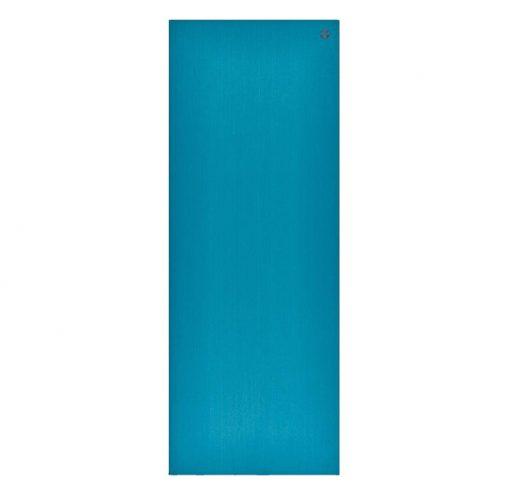 Manduka Pro 180 Bondie Blue