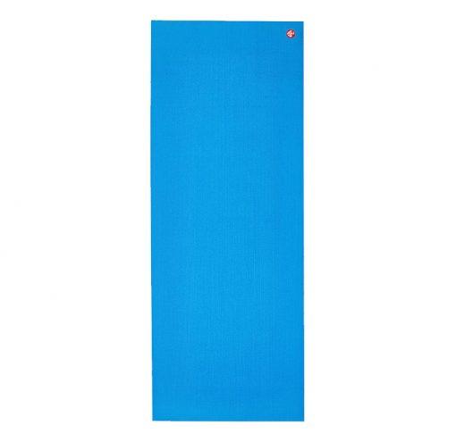 Manduka Pro 180 Dresden Blue