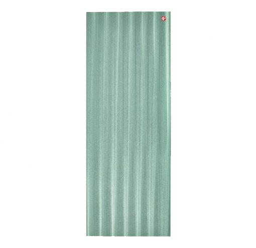 Manduka Pro 180 Green Ash Colorfields