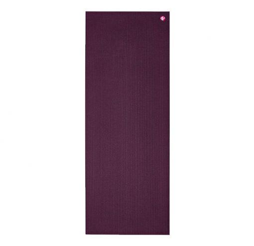Manduka Pro 180 Indulge (Purple)
