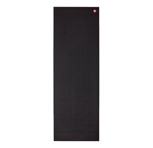 Manduka Prolite 180 Black