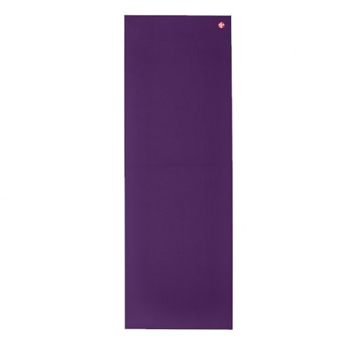 Manduka Prolite 180 Black Magic