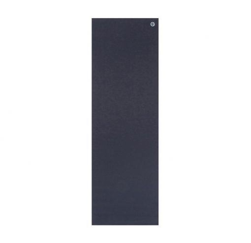 Manduka Prolite 180 Midnight