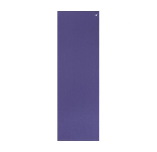 Manduka Prolite 180 Purple