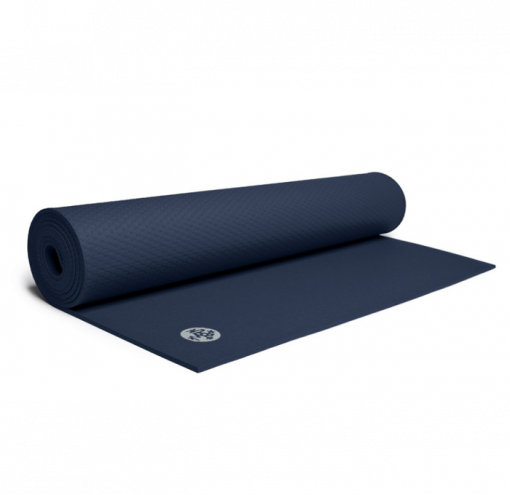 manduka prolite midnight 1
