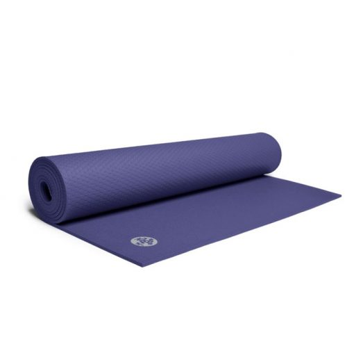 manduka prolite purple 1