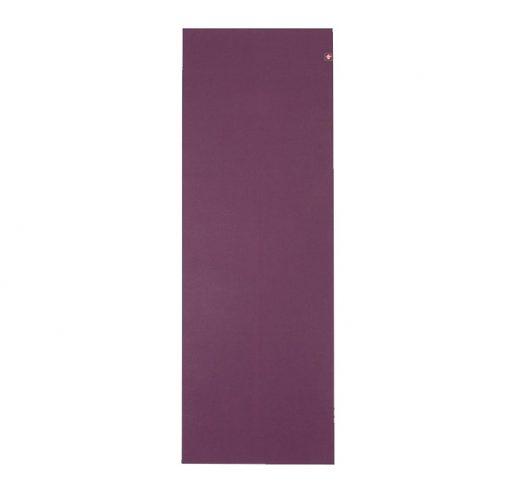 Superlite Travel Yoga Mat acai