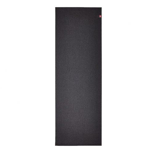 Superlite Travel Yoga Mat black