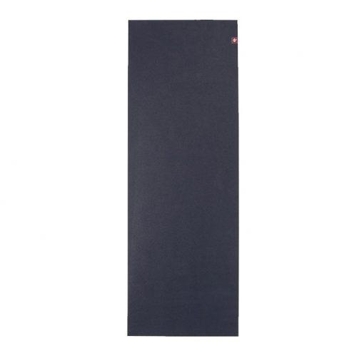 Superlite Travel Yoga Mat midnight