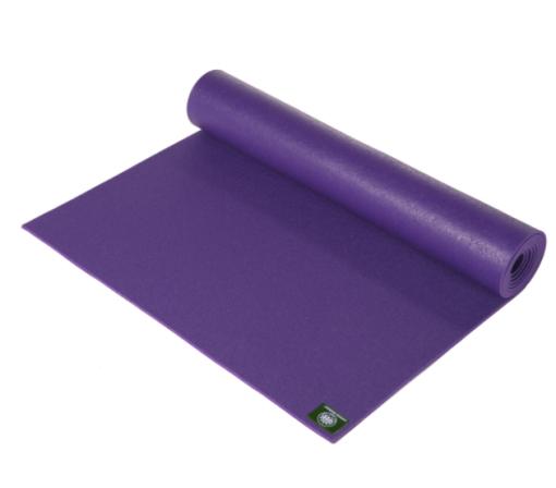 yogamatte standart lila e1441193984907