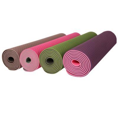 yogamatte tpe1