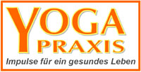 yoga praxis