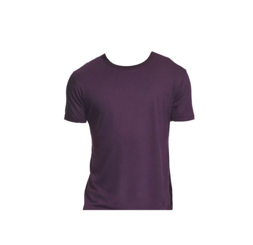 Men bamboo t Shirt