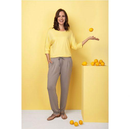 asquith be grace batwing lemon