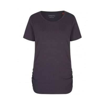 asquith bend it tee pebble