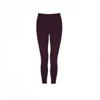 asquith flow with it leggings blackcurrant