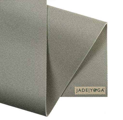 JadeYoga Harmony 173 Grey