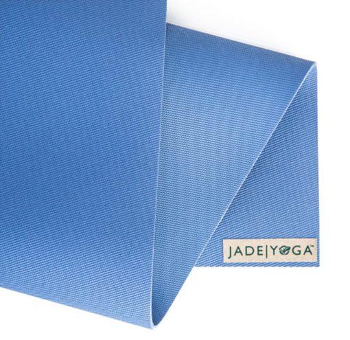 JadeYoga Harmony 173 Slate Blue