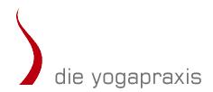 die yogapraxis