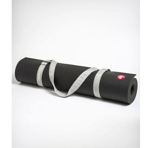 manduka the commuter bliss