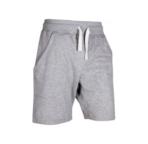ognx short vintage yoga grey
