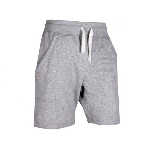 ognx short vintage yoga grey