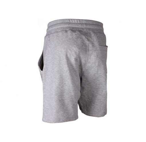 ognx short vintage yoga grey 2