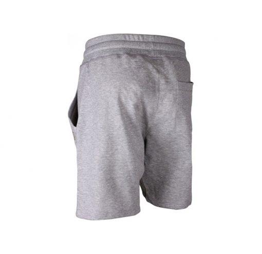 ognx short vintage yoga grey 2
