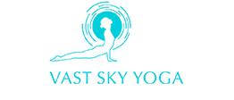 Vast Sky Yoga