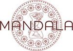 mandala fashion