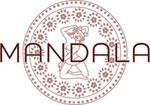 mandala fashion