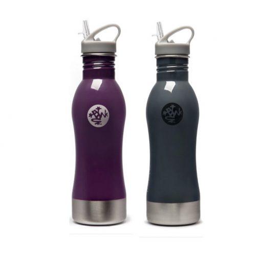 manduka trinkflasche 1