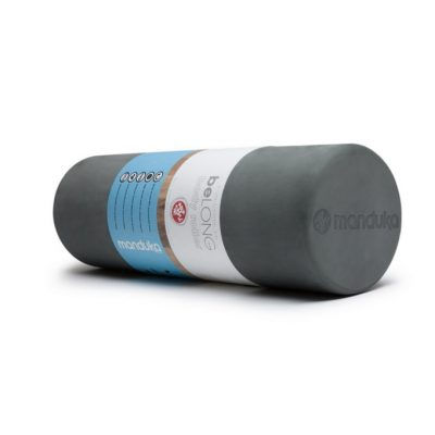 manduka belong body roller
