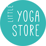 little yoga store