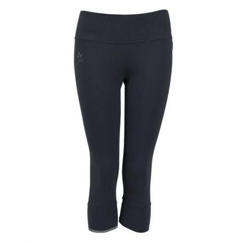 Jaya 3 4 leggings jll black 1