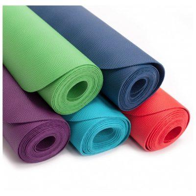 yogamatte eco pro
